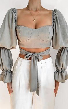 Girly Outfits, Cute Casual Outfits, Fashion Outfits, Spring Outfits Women, Outfits For Teens, Inspiration Mode, Mode Streetwear, Elegant Outfit, Looks Style