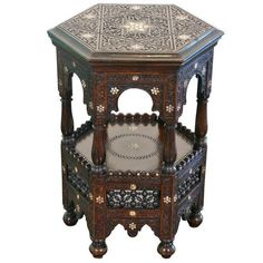 548a6478cb7545675ed608d289b68751--moroccan-table-vintage-furniture.jpg (736×736)