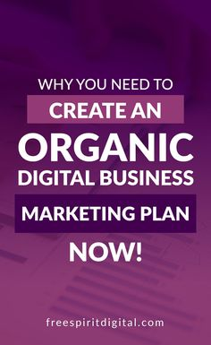 Things are constantly changing in the marketing world of business. That's why creating a digital marketing business plan is so important. Learn the benefits to your business from creating this plan here. #business #marketing #digital Digital Marketing Business, Sales And Marketing, Online Business, Sales Techniques, Paying Ads, Sales Strategy, Advertising Services, Business Planning, How To Plan