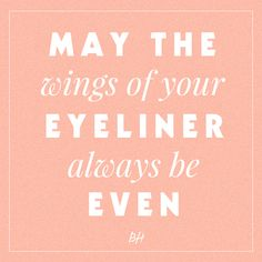 Beauty Quotes: 15 Inspirational Sayings Every Woman Should Know   StyleCaster