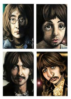 beatles - Yahoo Image Search Results