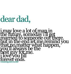 16 Best I Love My Parents Images Frases Thoughts Father