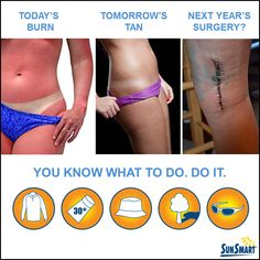Something to think about. Love the skin you are in. #melanoma #sunscreen