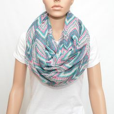 Hey, I found this really awesome Etsy listing at https://www.etsy.com/listing/157373981/chevron-infinity-scarf