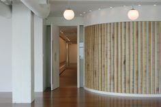 yoga studio design yyoga health wellness studio architecture flow wellness vancouver picture 5