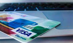 """Ak aj zákazník naplní vo vašom e-shope košík, ešte nemáte vyhraté. Ak nenatrafí """"na svoju"""" možnosť platby, hádajte, čo urobí? Áno, odchádza inam. Preto máte v BiznisWebe na výber z 13 platobných a 4 splátkových brán. Samozrejme, v rámci balíčku PREMIUM úúúplne všetky bez poplatku navyše :). A aký je optimálny počet platobných brán na e-shope a všetko dôležité o nich čítajte tu – http://bit.do/platobne-brany"""