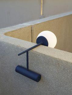 ÉCAL Students Redesign Le Corbusier's No. 50 in Cité Radieuse (via NEST OF PEARLS)