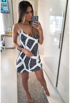 425 Casual Dresses, Casual Outfits, Fashion Dresses, Evening Outfits, Summer Outfits, Girl Fashion, Fashion Show, Womens Fashion, Look Star