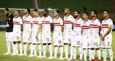 اليوم مباشر. مشاهدة مباراة الترجي التونسي والزمالك بث مباشر - دوري أبطال أفريقيا - نمساوى News, Coat, Sports, Jackets, Hs Sports, Down Jackets, Sewing Coat, Peacoats, Sport