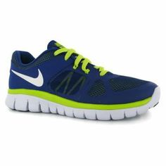 promo code 2d212 53715 MD Runner 2 Trainers Junior Boys