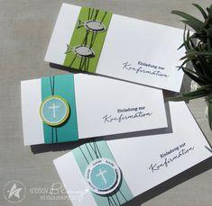 Hindu Wedding Invitation Wording, Wedding Invitation Background, Diy Invitations, Invitation Design, Invitation Cards, Hindu Wedding Cards, Wedding Album Design, Birthday Cards For Men, Prayer Cards