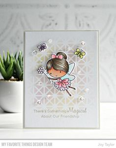 HelloToday here on the little old blog is day 2 of the March Card Kit sharing for MFT, super sweet kit and I sure hope you are enjoying what you have been seeing from the design team..I have to say I am struggling card creating at present with being quite sick, but trying I guess and I…