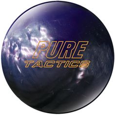 Google Image Result for http://www.azobowling.com/balls/img_ball/PureTact.jpg