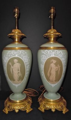pair-of-french-ormolu-mounted-pate-sur-pate-lamps
