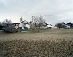 Valerio Olgiati . single-family house . laax (3)
