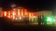 """See 5 photos and 3 tips from 90 visitors to Schloss Kittsee. """"worth checking out the classical concerts here each weekend. Four Square, Fair Grounds, Neon Signs, Concert, Friends, Fun, Travel, Drawing Rooms, Art & Literature"""