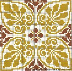 cool floor patterns for minecraft Minecraft Floor Designs, Minecraft Pattern, Minecraft Blueprints, Minecraft Pixel Art, Minecraft Creations, Minecraft Tips, Minecraft Stuff, Cross Stitch Pillow, Cross Stitch Charts