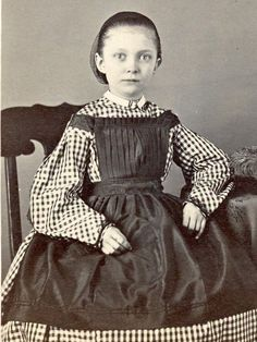 CIVIL WAR CDV YOUNG GIRL M A LEWIS OF MEADE KENTUCKY | Collectibles, Photographic Images, Vintage & Antique (Pre-1940) | eBay!