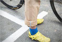 vulpine-cycling-apparel-06.jpg
