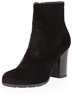 bonnes sur chaussures (chaussures etc.) images sur bonnes pinterest, chaussures 8cff20