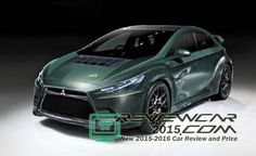 Mitsubishi 2015 Evo - Mitsubishi 2015 Evo – The particular 2015 Mitsubishi Lancer Development hasn't possibly came yet, however sales are going to be fast when and also. The particular overall performance focused Lancer Development is usually making their very last manufacturing this year as well as lovers are u... - http://reviewcar2015.com/mitsubishi-2015-evo/