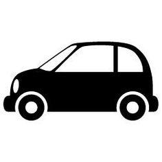 車 イラスト フリー 白黒 の画像検索結果 車 イラスト イラスト 車