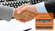 http://blog.mbiworldwide.com/are-you-partnering-with-the-right-employment-background-check-company/