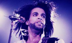http://ladymoio.blogspot.com.br/2016/04/8-musicas-escritas-por-prince-gravadas.html