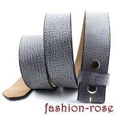 Wechseslgürtel in echt Leder in sehr schön zu JEans Jeans, Accessories, Fashion, Heather Gray, Silver Decorations, Nice Asses, Moda, Fasion, Jeans Pants