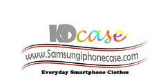 Wide variety of designs rubber and hardplastic phonecases for iphone all type, samsung galaxy edge, edge+, also galaxy note Iphone 6 Covers, Iphone 5c Cases, Galaxy Apples, Black And White Dating, Galaxy Note Cases, Google Wallet, Commercial Roofing, Samsung Galaxy S3, As You Like