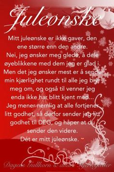 http://www.bing.com/images/search?q=nordisk jul