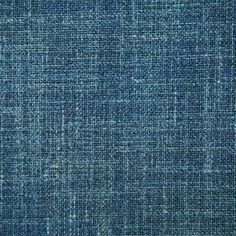 Discount pricing and free shipping on Pindler fabric. Search thousands of fabric patterns. Strictly first quality. Sold by the yard. Item PD-LAW009-BL09.
