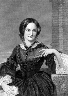 #Escritoresdeunlibro Emily Brontë y su clásico Cumbres Borrascosas.