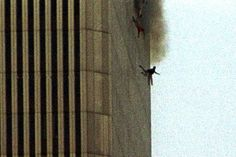 9 11 World Trade Center Dead Bodies - Bing images