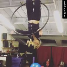 Pretty transition. #aerialacrobatics #aerial #aerialistofig #aerialist #aerialhoop #aerialnation #aeriallyra #aerialfitness #aerialapparatus #aerialarts #aerialarmy #lyracombo #lyra #lyrahoop #lyrahooptraining #training #transitions #hoopaddict #hoopdancing #hoopdance #hoop #acro #aerialcombos #circusarts #circus #circuseverydamnday #circustraining #hoopart #circusinspiration  #Repost @aerial.apolline ・・・ New combo with a little drop which still needs a lot of work. #hoop #lyra #aerialhoop…