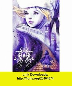 Cinderella Fables are Forever #6 Comic Chris Roberson ,   ,  , ASIN: B005XD2OD0 , tutorials , pdf , ebook , torrent , downloads , rapidshare , filesonic , hotfile , megaupload , fileserve