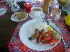 7 Things to Do at Aliguay Island in Dapitan City, Zamboanga del Norte, Philippines Places Of Interest, Philippines, Restaurant, Island, City, Ethnic Recipes, Food, Norte, Diner Restaurant