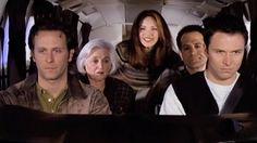 Watch Wings Episodes | Season 8 | TVGuide.com