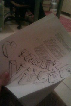 Askim ders calisiyooo♥♥♥:)
