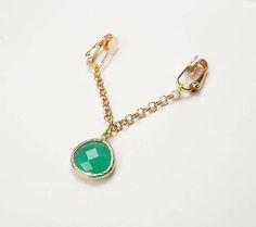 Adult clit jewelry