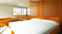 King Bedroom Room Mate Óscar vossy.com