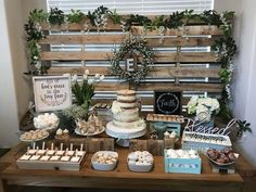 Taufe Baptism table decor How Exactly Do Septic Tanks Work? Baptism Party Decorations, First Communion Decorations, First Communion Party, Boy Baptism Centerpieces, Baby Shower Ideas For Boys Decorations, Communion Centerpieces, Shower Centerpieces, First Holy Communion, Balloon Decorations