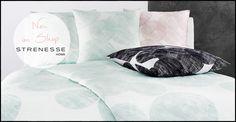 Willkommen in unserem Online-Shop   Schlaf und Raum - einfach schöner   Ihr Online Shop für hochwertige Bettwaren und exklusive Wohnaccessoires www.schlaf-und-raum.de