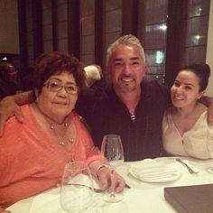 My two favorite women. ❤️