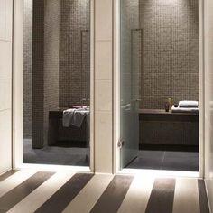 ESPA at The Europe Hotel & Resort by HBA/Hirsch Bedner Associates.