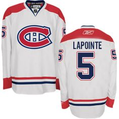 Reebok Max Pacioretty Men s Authentic White Jersey NHL Montreal Canadiens  Away ca4a1b7c6