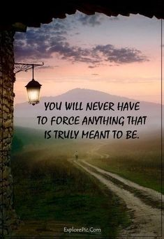 147 Motivational Quotes About Life And Courage Quotes 106