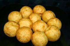 Cassava Ball Please Klik Me