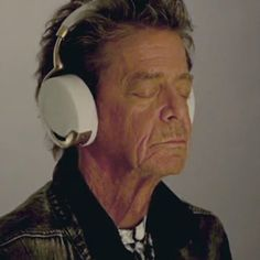 Feisty, sharp, & full of wonder right to the end...Lou Reed's last words, his final interview on September 21st