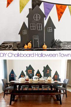 kara halloween town pinterest